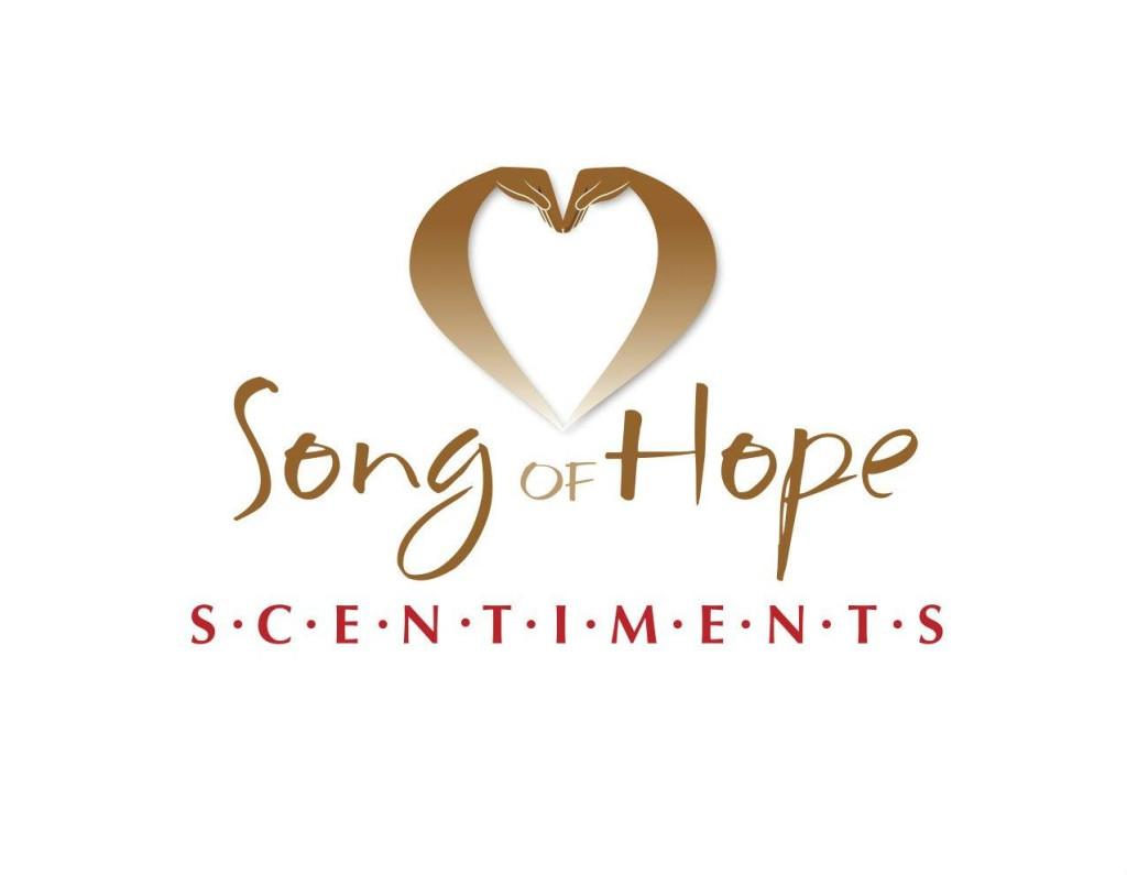 SongOfHope.jpg