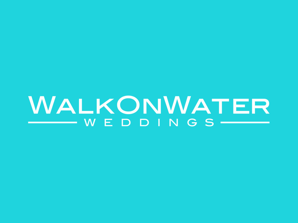Walk-on-Water-Weddings.jpg