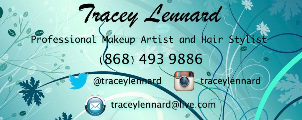 TraceyLennard.jpg