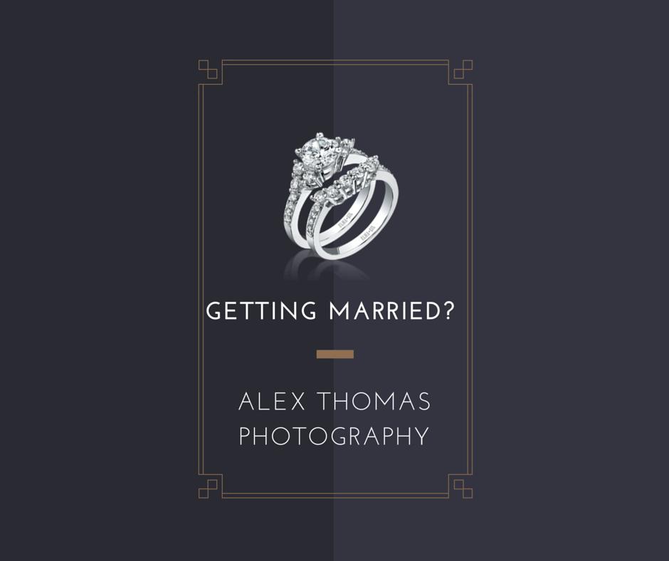 AlexThomasPhotography.png