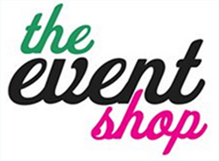 TheEventShop.jpg