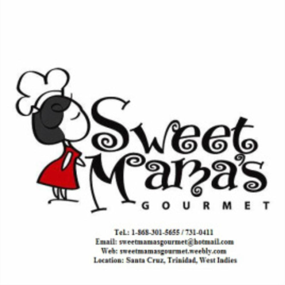 SweetMamasGourmet.jpg