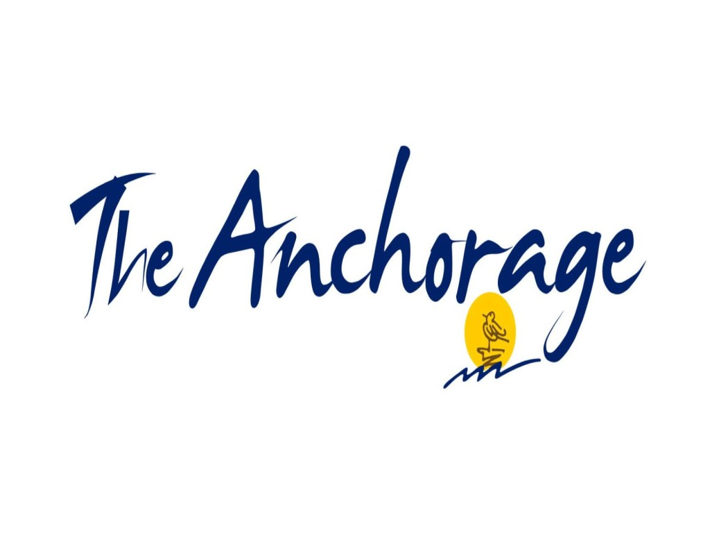 TheAnchorage.jpg