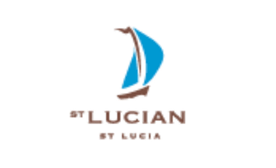 StLucian.jpg