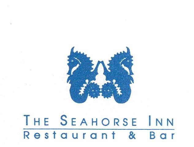 SeahorseInn.jpg