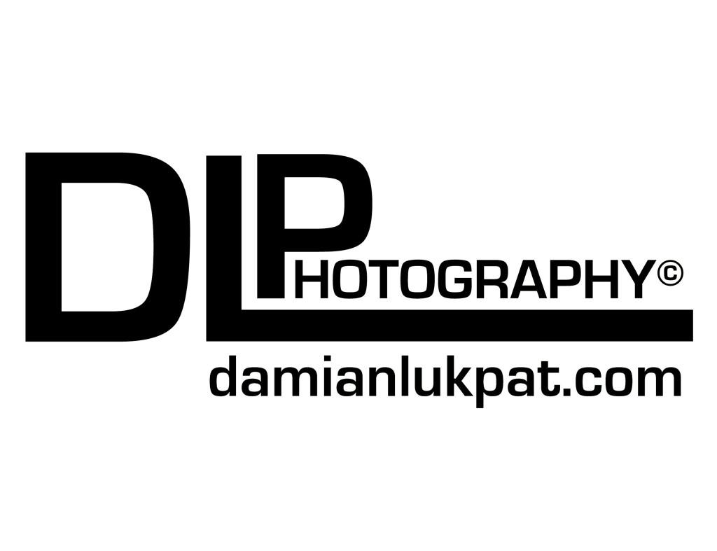 DamianLukPat.jpg