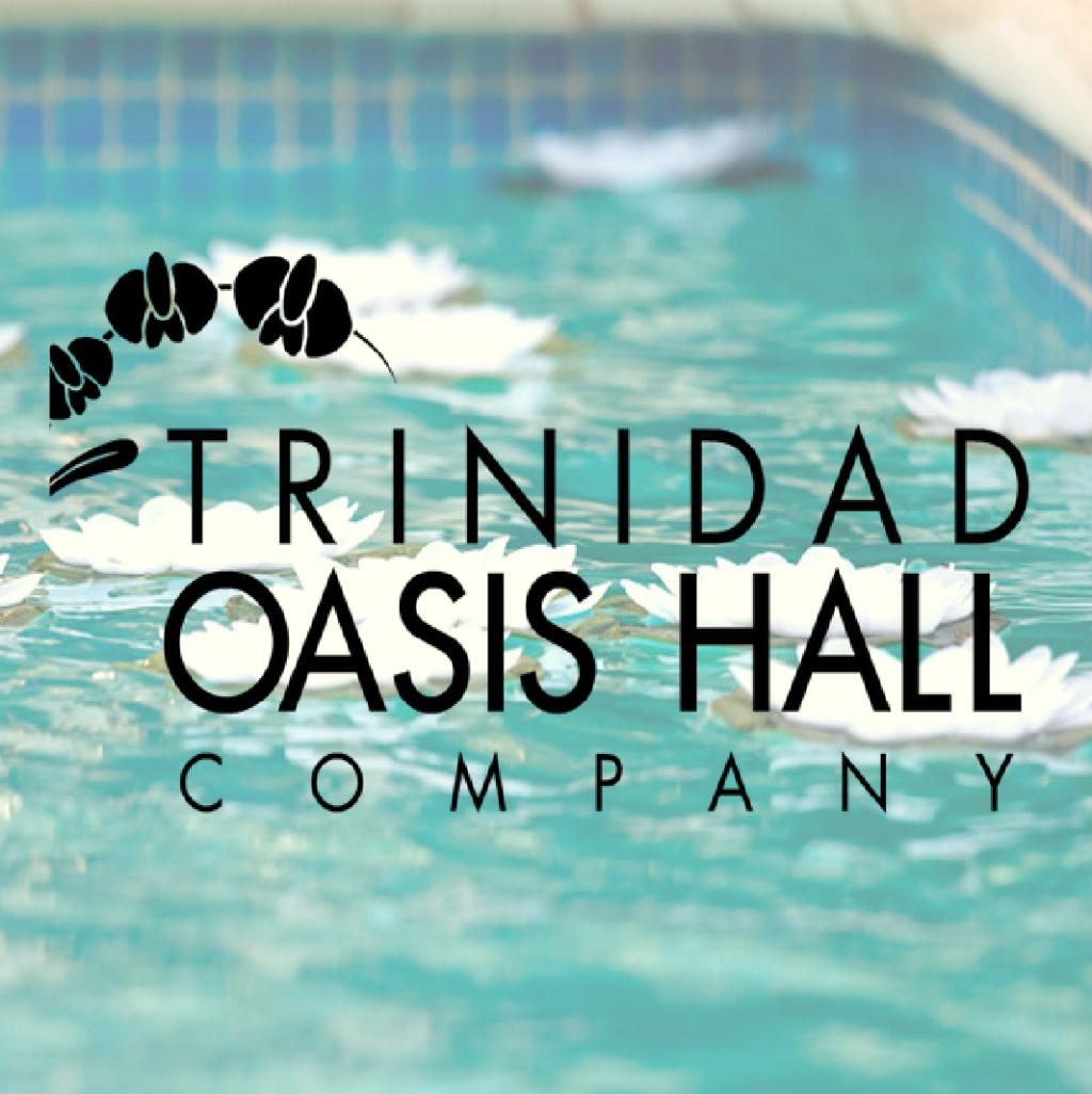 TrinidadOasisHallCo.png