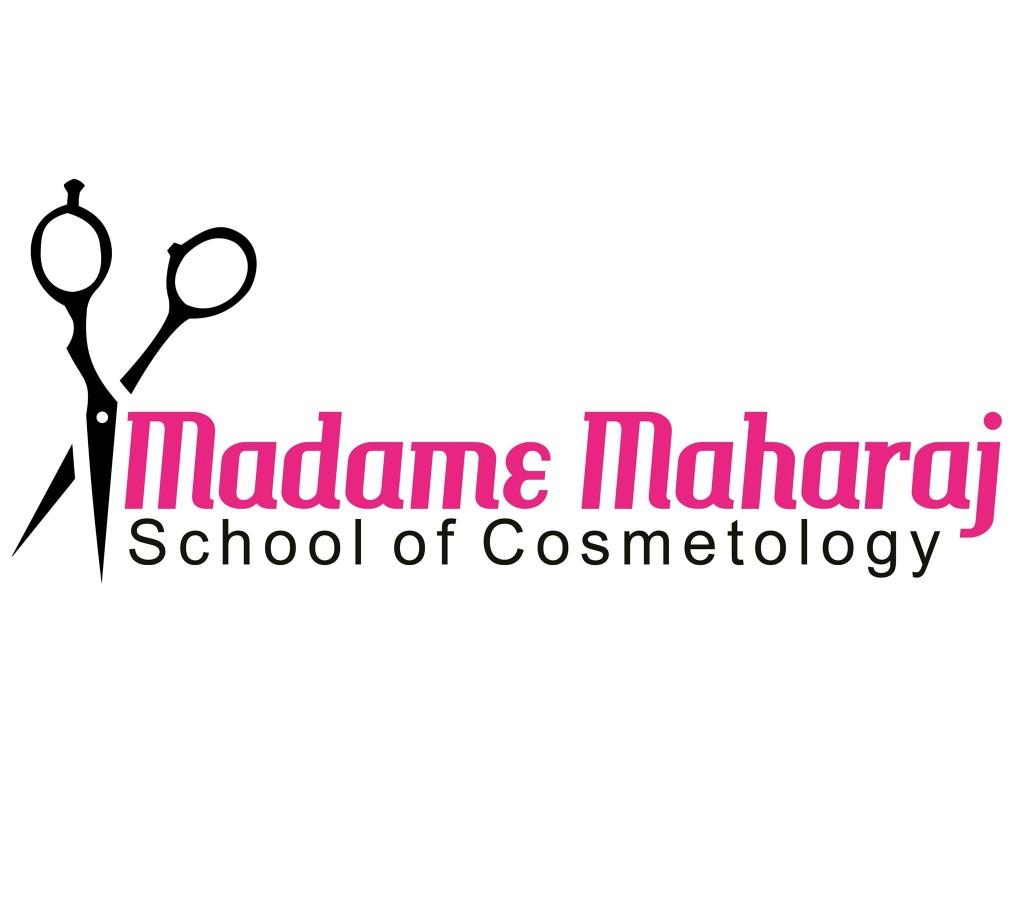 MadameMaharaj.jpg