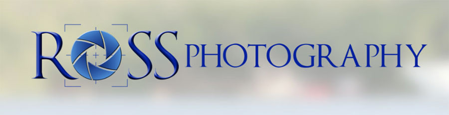 RossPhotography.jpg