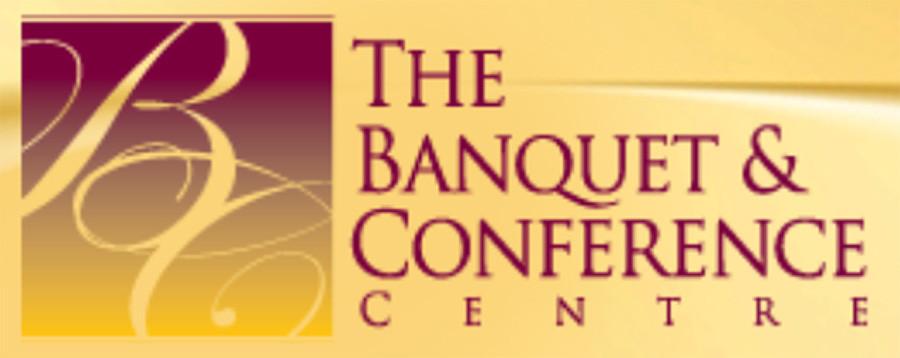 MovieTowne-BanquetAndConferenceCentre.jpg