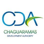 CDA.jpg