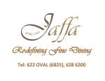 Jaffa-at-the-Oval.jpg