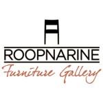 RoopnarineFurnitureGallery.jpg