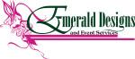 Emerald-Designs.jpg