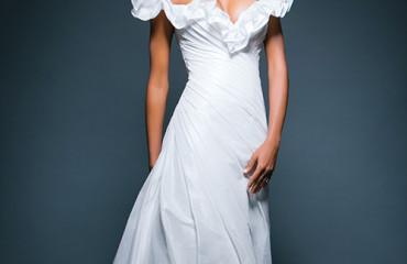 Caribbean Belle WEDDINGS Magazine - Volume 1 Issue 1