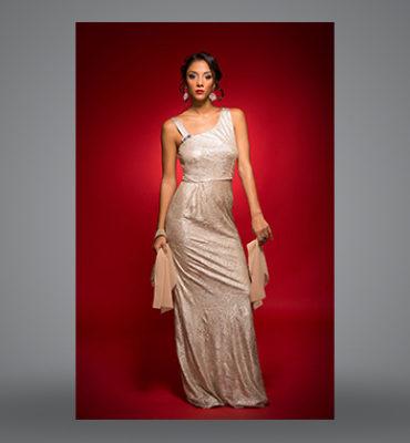 Goddess Bride