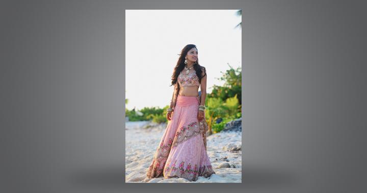 """Caribbean Belle Weddings: Cayman Island Wedding: Ritzy """"I Dos"""""""