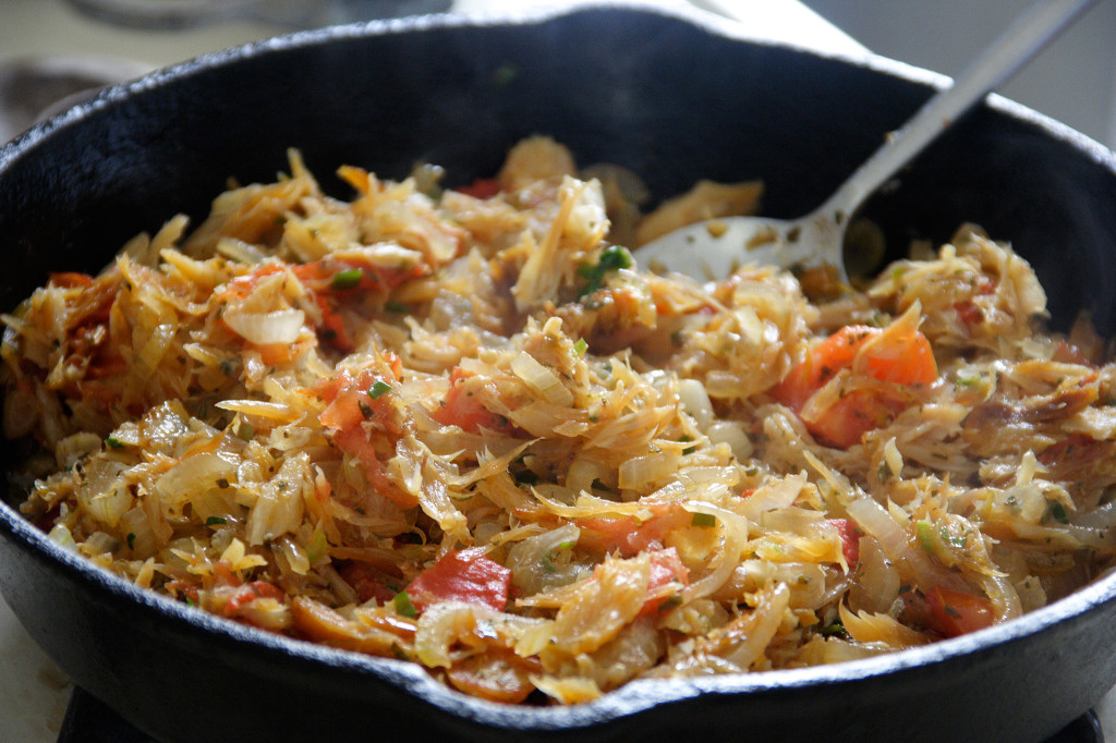 fried-saltfish