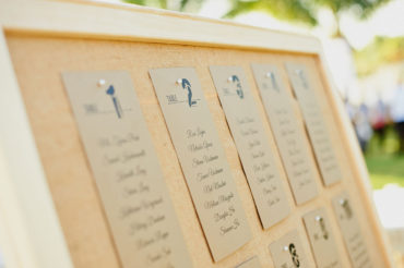 "Cayman Island wedding: Ritzy ""I Dos"""
