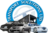 TransportSolutions.png