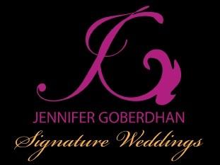 JenniferGoberdhan.jpg