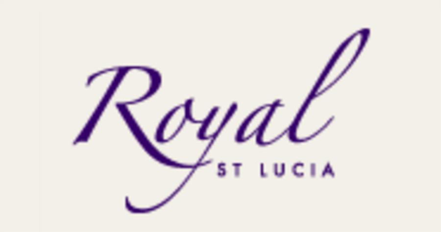 RoyalStLucia.jpg