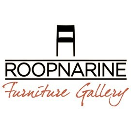 RoopnarineFurnitureGallery.jpg