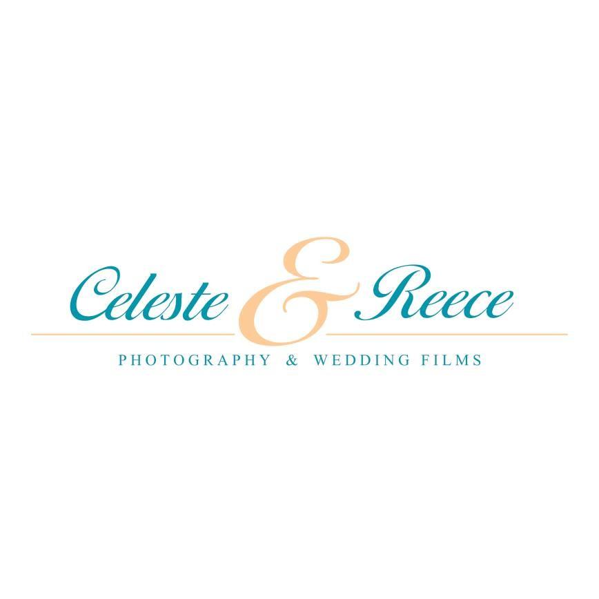 Celeste-and-Reece.jpg