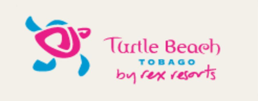 TurtleBeach.jpg