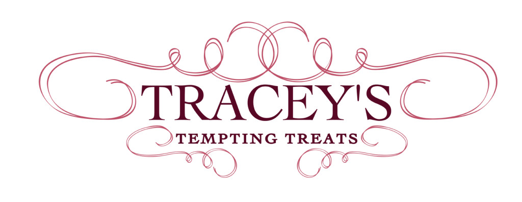 TraceysTemptingTreats.jpg