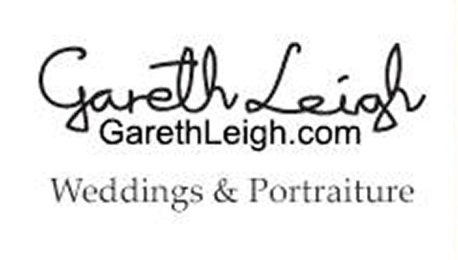GarethLeighPhotography.jpg