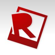 RelateStudios.png
