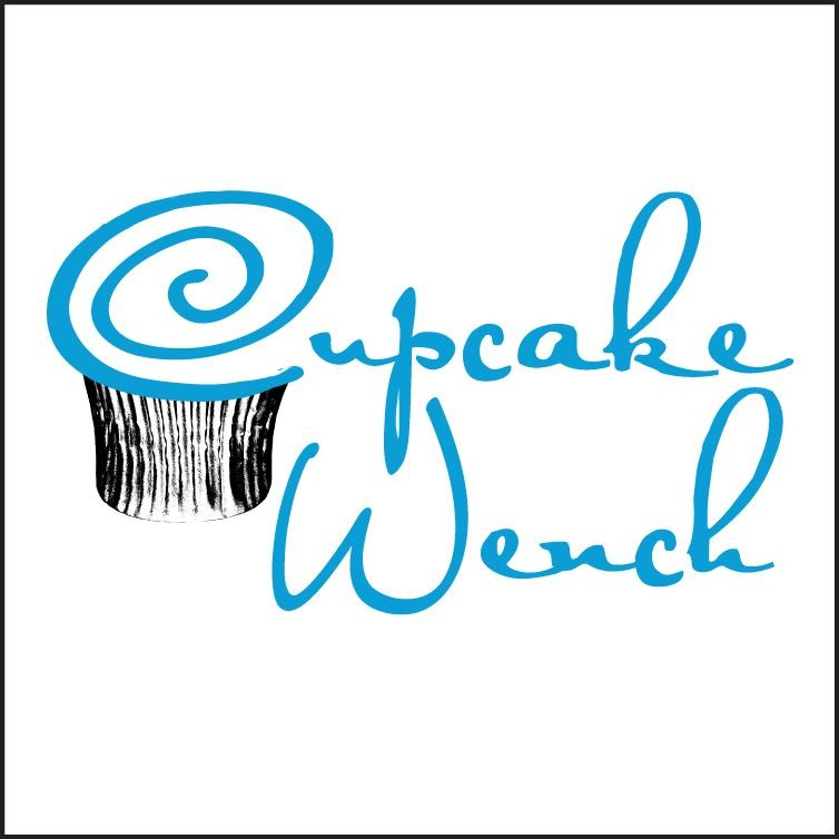 cupcake-wench.jpg