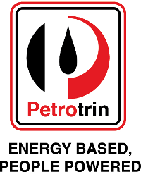 petrotrin.png