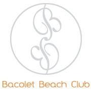 BacoletBeachClub.jpg