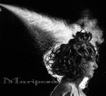 Mariposa.jpg