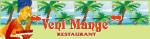 VeniMangeRestaurant.jpg
