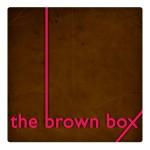 TheBrownBox.jpg