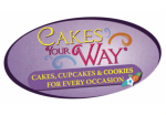 cakes-your-way.png