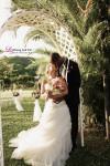 LIZ_4979Vintage-Kiss-WM.jpg