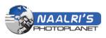 NaalrisPhotoPlanet.jpg