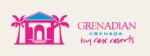 Grenadian.jpg