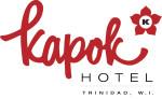 Kapok_Logo.jpg