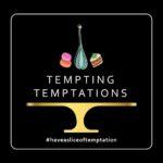 TemptingTemptations.jpg