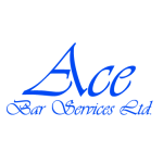 AceBarServices.png