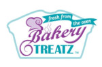 BakeryTreatz.jpg